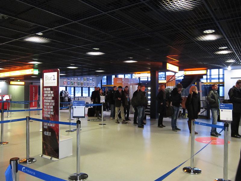 http://odo.kapsi.fi/tr/1142012MR/11.4.2012_Helsinki_MileageRun03.jpg